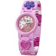 LEGO Watch Friends Olivia 8021247 - Detské hodinky