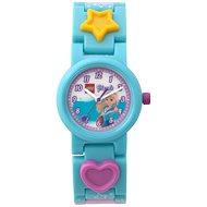 LEGO Watch Friends Stephanie 8021254 - Detské hodinky
