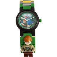 LEGO Watch Jurský svet Claire 8021278 - Detské hodinky