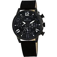 BENTIME 006-9MA-PT12004B - Pánske hodinky