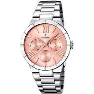 FESTINA 16716/3 - Dámske hodinky