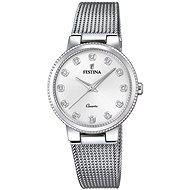 FESTINA 16965/3 - Dámske hodinky