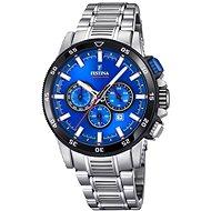 FESTINA 20352/2 - Pánske hodinky