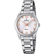 FESTINA 20208/1 - Dámske hodinky