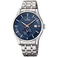 FESTINA 20276/2 - Pánske hodinky