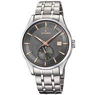 FESTINA 20276/3 - Pánske hodinky