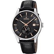 FESTINA 20277/4 - Pánske hodinky