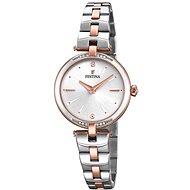 FESTINA 20308/2 - Dámske hodinky