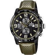 FESTINA 20339/2 - Pánske hodinky