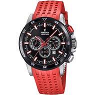 FESTINA 20353/8 - Pánske hodinky