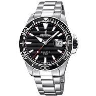 FESTINA 20360/2 - Pánske hodinky
