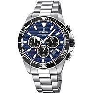 FESTINA 20361/3 - Pánske hodinky