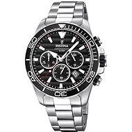 FESTINA 20361/4 - Pánske hodinky