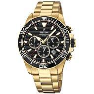 FESTINA 20364/3 - Pánske hodinky