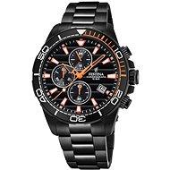 FESTINA 20365/1 - Pánske hodinky