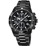 FESTINA 20365/3 - Pánske hodinky