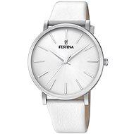 FESTINA 20371/1 - Dámske hodinky