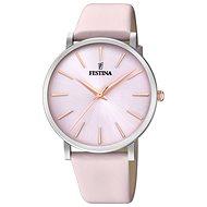 FESTINA 20371/2 - Dámske hodinky