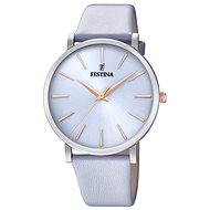 FESTINA 20371/3 - Dámske hodinky