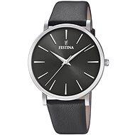 FESTINA 20371/4 - Dámske hodinky