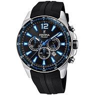 FESTINA 20376/2 - Pánske hodinky