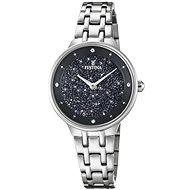 FESTINA 20382/3 - Dámske hodinky
