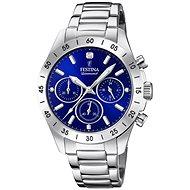 FESTINA 20397/2 - Dámske hodinky