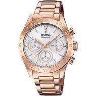 FESTINA 20399/1 - Dámske hodinky