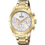 FESTINA 20400/1 - Dámske hodinky