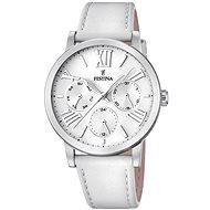 FESTINA 20415/1 - Dámske hodinky