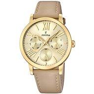 FESTINA 20416/1 - Dámske hodinky