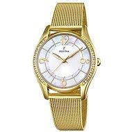 FESTINA 20421/1 - Dámske hodinky