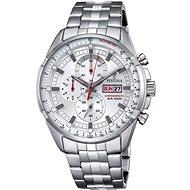 FESTINA 6844/1 - Pánske hodinky