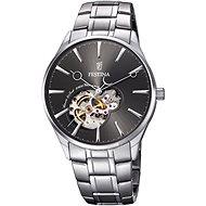 FESTINA 6847/2 - Pánske hodinky