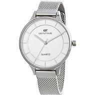 BENTIME 005-9MB-11636C - Dámske hodinky