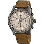 BENTIME 006-9MA-10272B - Pánske hodinky