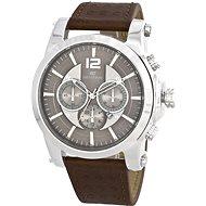 BENTIME 007-9MA-11399B - Pánske hodinky