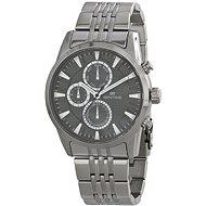 BENTIME 025-9MA-11653C - Pánske hodinky