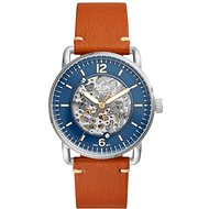 FOSSIL THE COMMUTER AUTO ME3159 - Pánske hodinky