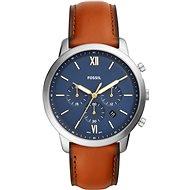 FOSSIL NEUTRA CHRONO FS5453 - Pánske hodinky
