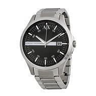 ARMANI EXCHANGE Watch HAMPTON AX2103 - Pánske hodinky