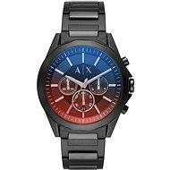 ARMANI EXCHANGE Watch DREXLER AX2615 - Pánske hodinky