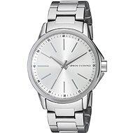 ARMANI EXCHANGE Watch LADY BANKS AX4345 - Dámske hodinky