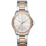 ARMANI EXCHANGE Watch LADY BANKS AX4363 - Dámske hodinky