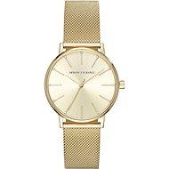ARMANI EXCHANGE Watch LOLA AX5536 - Dámske hodinky