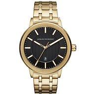 ARMANI EXCHANGE Watch MADDOX AX1456 - Pánske hodinky