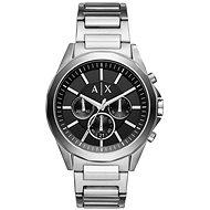 ARMANI EXCHANGE Watch DREXLER AX2600 - Pánske hodinky