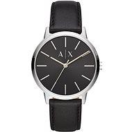 ARMANI EXCHANGE Watch CAYDE AX2703 - Pánske hodinky