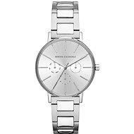 ARMANI EXCHANGE Watch LOLA AX5551 - Dámske hodinky