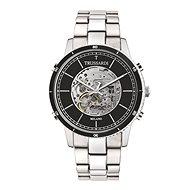 TRUSSARDI T-Style R2423117002 - Pánske hodinky